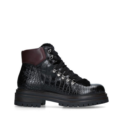 Regent Boot, ${color}