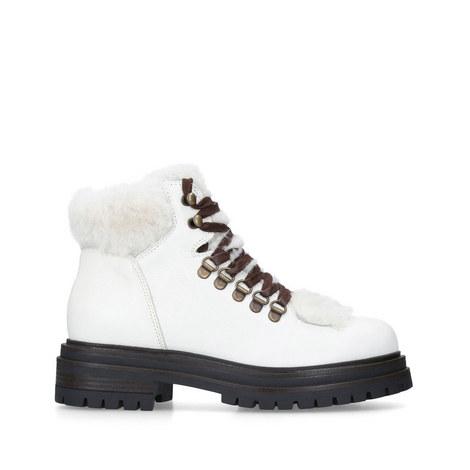 Regent Lace-Up Boots, ${color}