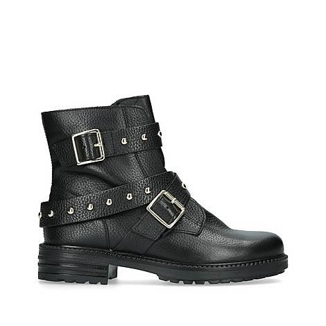 Stinger Biker Boots, ${color}