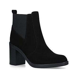 336bef52f9749 Sicily 2 Boots · KURT GEIGER LONDON Sicily 2 Boots €160.00 · Denny Croc  Print Ankle Boots · KURT GEIGER ...