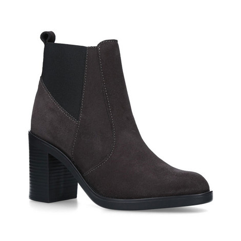 Sicily 2 Boots, ${color}