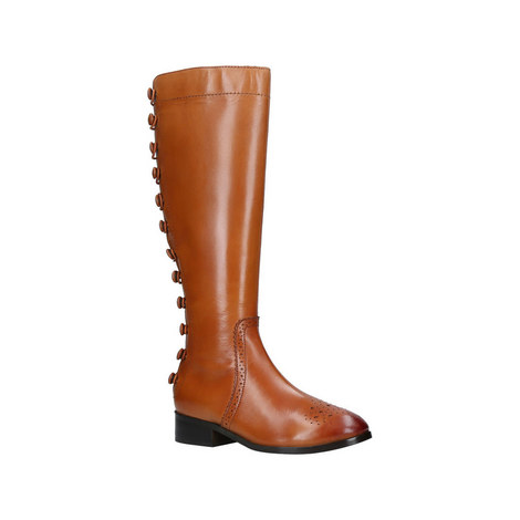 Bayley Knee High Boots, ${color}