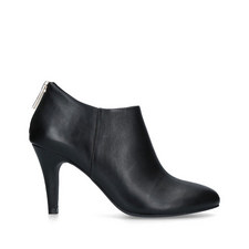 Dahlee Ankle Boots