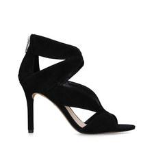 Comillia Sandals