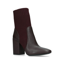 Diandra Ankle Boots