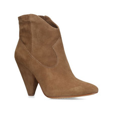 Movinta Ankle Boots
