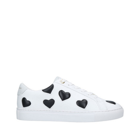 Lane Love Trainers, ${color}