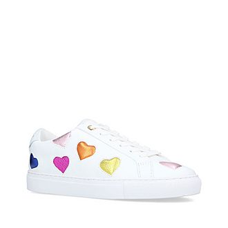 Lane Love Trainers