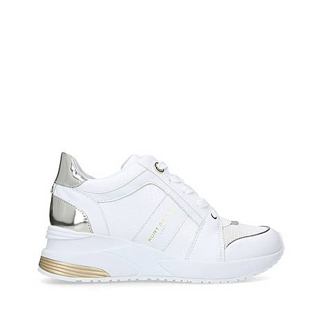 Lana Trainers, ${color}