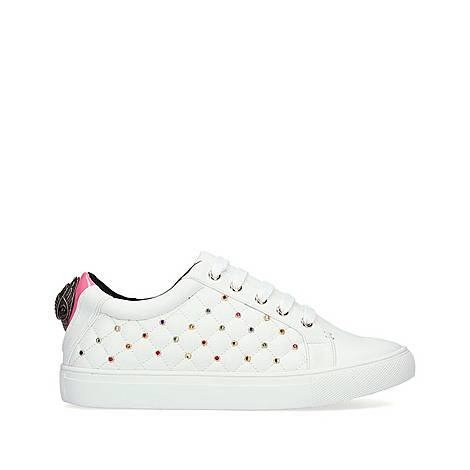 Ludo Stud Trainers, ${color}