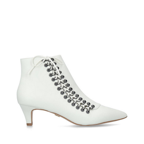 Rita Ankle Boot, ${color}