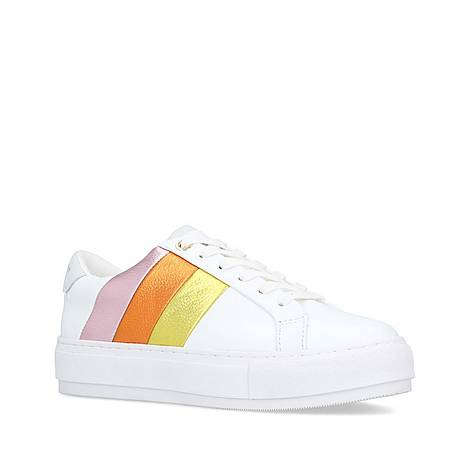 Laney Rainbow Trainers, ${color}