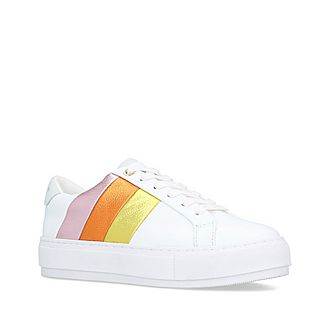 Laney Rainbow Trainers