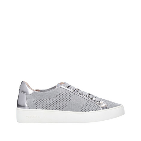Jealousy Trainers, ${color}