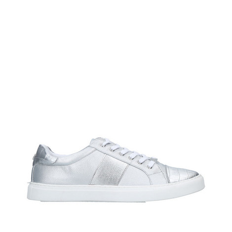 Jumping Trainers, ${color}