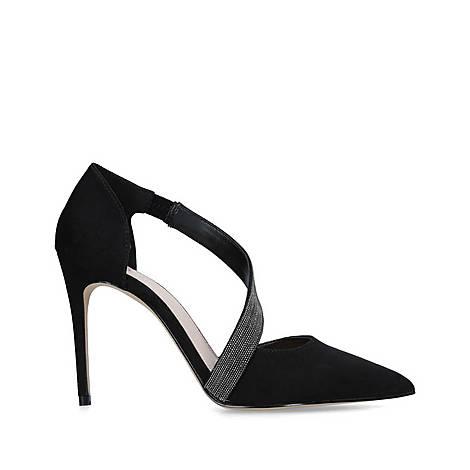 Artemidis Heels, ${color}