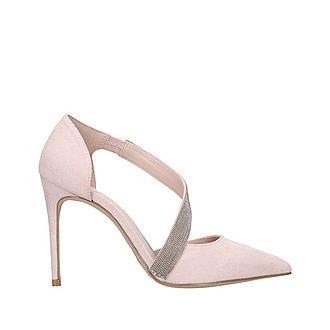 60bea3222dd9f Carvela | Kurt Geiger Carvela Boots, Flats & Heels | Brown Thomas