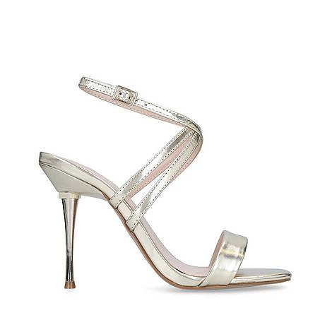 Goldi Stiletto Sandals, ${color}