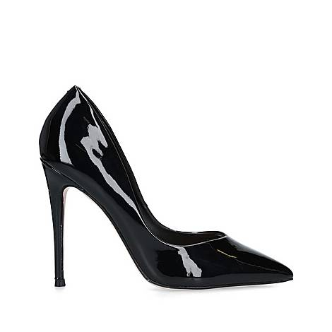 Alyx Court Heels, ${color}