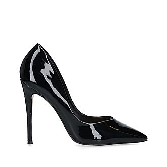 Alyx Court Heels