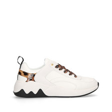 Lorrie Trainers