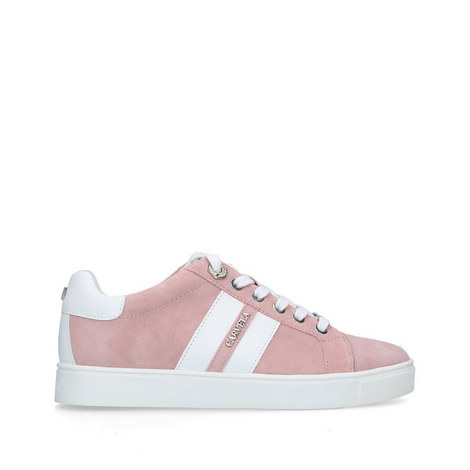 Lisa 2 Trainers, ${color}