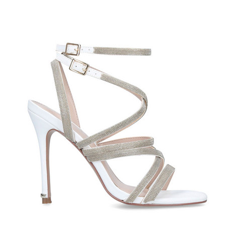 Game Stiletto Sandals, ${color}