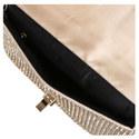 Bling Clutch Bag, ${color}