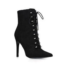 Stephanie Ankle Boot