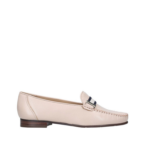Charlie Loafers, ${color}