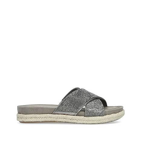 Sian Sandals, ${color}