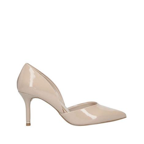 Lady Court Shoes, ${color}