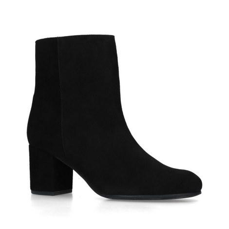 Subtley Ankle Boots, ${color}