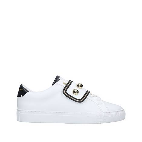 Lin Stud Trainers, ${color}