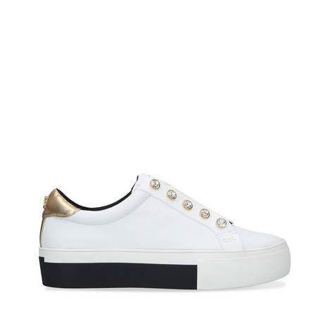 Liviah Trainers, ${color}
