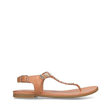 Maddie Sandals, ${color}