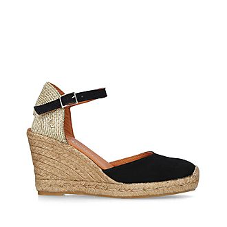 cc954b349eb Womens Sandals | Espadrilles, Heeled Sandals & More | Brown Thomas