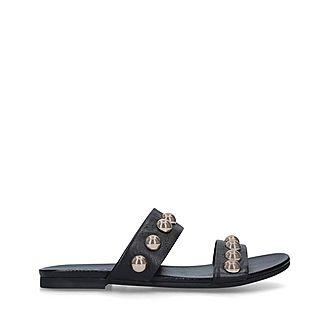 Myah Sandals