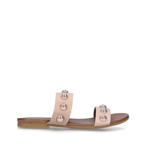 Myah Sandals, ${color}