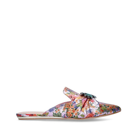 Oona Floral Mules, ${color}