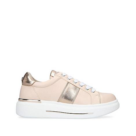 Jubilate Trainers, ${color}