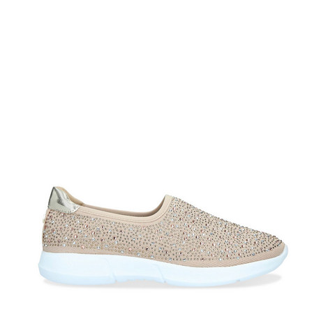 Carly Trainers, ${color}
