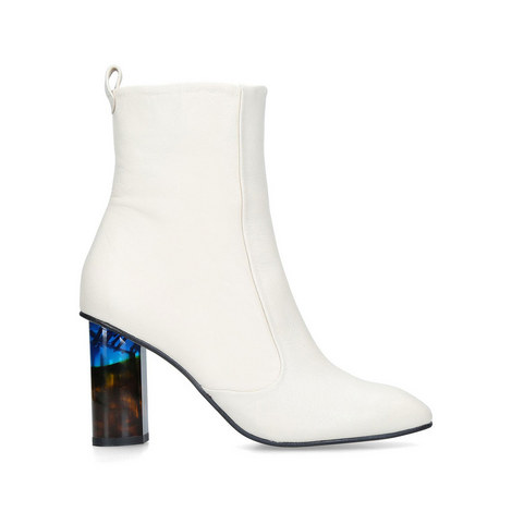 Stride 90 Ankle Boots, ${color}