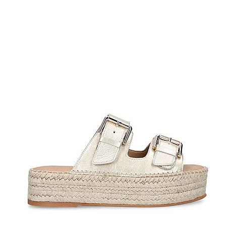 Kleverer Sandals, ${color}