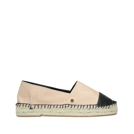 Destiny Espadrilles, ${color}