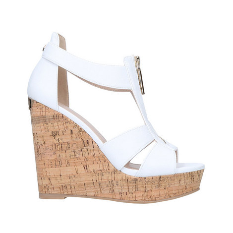 Krass Wedge Sandals, ${color}