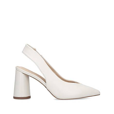 Carrie Slingback Courts, ${color}