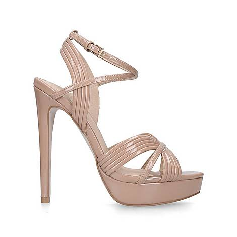 Sammy Stiletto Sandals, ${color}
