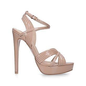 Sammy Stiletto Sandals