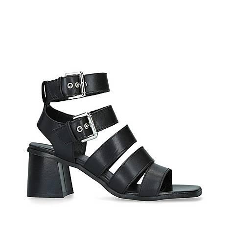 Astute Sandals, ${color}